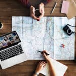 Travel, Military, and Retirement Resources