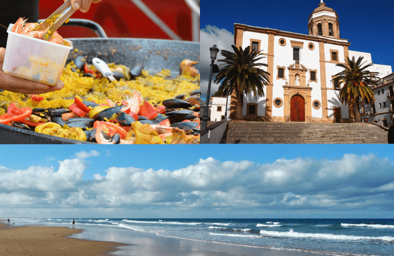 7 things you need to know about flying space a to rota spain